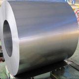 De ASTM Vooraf geverfte Met een laag bedekte Rol PPGI van het Staal Kleur
