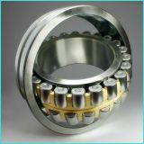 Rolamento de rolo esférico 23036 W33 da alta qualidade Ca Ca/W33