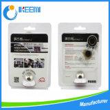 磁気携帯電話のホールダーを回すユニバーサル高品質