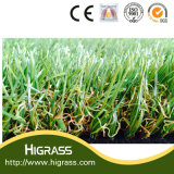 New Arrival Lead Free Landscape Artificial Synthetic Grass