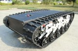 Робот осмотра шассиих бака/All-Terrain корабль (K03SP6MCVT1000)