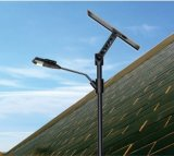 Light solaire From 30W à 200W avec du CE, RoHS, FCC