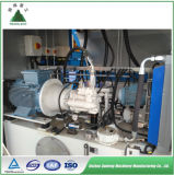 Prensa horizontal automática FDY-850 para la venta