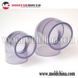 De Plastic Vorm van uitstekende kwaliteit van de Vorm van de Injectie van de Dekking Juicer