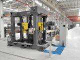 Macchina di smussatura di CNC per i H-Beams (BM55/6)