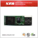 변환장치 PCB와 2oz 구리 PCB