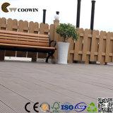 Plataforma ambiental popular de la terraza del jardín (TW-02B)