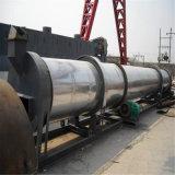 Système de refroidissement de refroidisseur de /Rotary de machines utilisé dans la production de four rotatoire