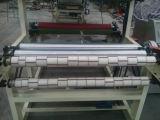Gl - Machine de revêtement à bande BOPP à excellente performance 1000B