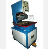 La Chine usine de gros de produits en PVC, de la machine de soudage