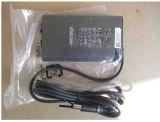 Первоначально заряжатель силы переходники AC компьтер-книжки для DELL 65W 19.5V 3.34A Ha65nm130