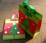 عادة يطبع رخيصة ورقيّة عيد ميلاد المسيح هبة حق