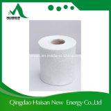 600 g de fibra de vidro tapete costurados usado em fibra de vidro