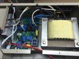 3000va Lijn Met lage frekwentie Interactief UPS van de Enige Fase van de Golf van de Sinus van UPS de Ware