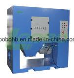 Collettore di polveri della saldatura del filtro dalla cartuccia/estrattore compatti industriali fumo della saldatura