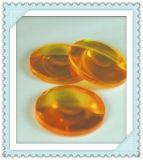Séléniure de zinc (lentilles Plano-Concave ZnSe)
