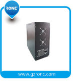 Controlador Datek 24X CD DVD Burner stencils para 5 PCS