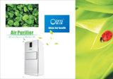 صاحب مصنع محترف حارّ عمليّة بيع هواء منقّ مع تركيب [ويفي] عمل مع منخفضة ضوضاء منزل هواء منقّ آلة مناسبة لأنّ [هوم وفّيس] إستعمال