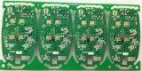 2層のサーキット・ボードFPC両面LED PCB