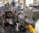 Machine de bouletage de l'extrudeuse à deux étapes