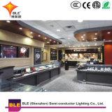 2018 LEIDEN van het Product van China Hoogste Online In het groot 33W Oppervlakte Opgezet Plafond Downlight voor Winkel