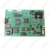 SMT는 Juki 750 Laser 널 6604071를 분해한다