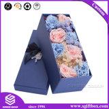 高い耐久の品質の原料の花ボックス