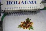 Macchina capa del ricamo della macchina del monogramma di Holiauma singola con il migliore prezzo