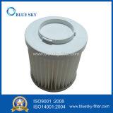 Цилиндр фильтра HEPA С АБС рамы для пылесоса