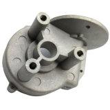 De Precisie die van het Gietijzer Motor&#160 machinaal bewerken; Delen