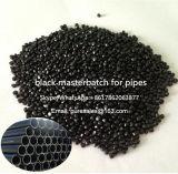 As vendas diretas da fábrica vendem por atacado o preço plástico de Masterbatch Masterbatch do preto de carbono