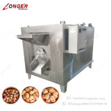 Machine de van uitstekende kwaliteit van de Boterbereiding van de Cacao van de Molen van de Boon van de Cacao