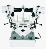 Equipamento Ophthalmic Synoptophore de China (YZ23B)