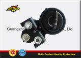 Filtro diesel de los recambios 16403-59ex0 1640359ex0 de la alta calidad para Nissan