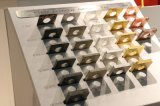 ドイツアクセサリの二酸化炭素レーザーの切断と直接Jsx1310工場