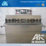 Máquina de rellenar caliente de bolso del palillo de la venta