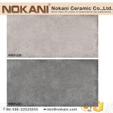 Le ciment de la porcelaine de Tuiles Tuiles de plancher de carreaux de céramique pour la décoration d'accueil
