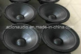 K1 DreiwegeNeodynium Zeile Reihen-Lautsprecher/im Freienzeile Reihe
