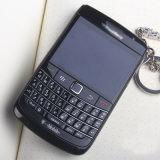 Первоначально Blackbexxy 9780 открыло мобильный телефон Smartphone приведенное 3G