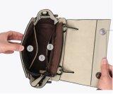 Guangzhou-Fabrik PU-lederne Form-Handtaschen-Dame Designer Handbags