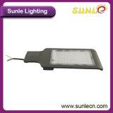 Fabbrica chiara della via LED, illuminazione stradale della strada LED