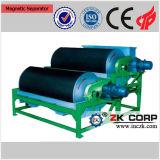 De de droge Magnetische Separator van de Verwerking/Machine van het Product van het Erts van de Levering
