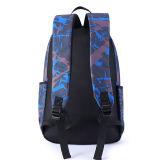 Школы моды поездки в поход спортивный рюкзак для установки вне помещений