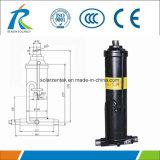 Migliore qualità a semplice effetto/prezzo sostituto cilindro idraulico del doppio