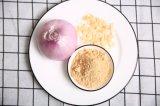 Vendita calda; Polvere della cipolla con l'alta qualità