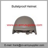 헬멧 경찰 사우디 사람 아라비아 탄도 헬멧 독일 방탄 헬멧