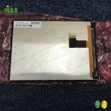 7.9 Zoll New&Original Lq079L1sx02 LCD Bildschirm