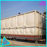 Le PRF GRP Les réservoirs de stockage de l'eau pour la vente
