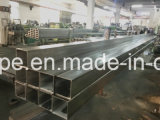 Good Price Stainless Steel U-Shape Tubes for Factory Use