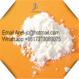 抗精神病性のLevosulpiride 98%Min CAS 23672-07-3
